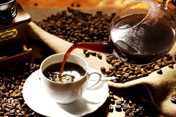 cafe, kienyke