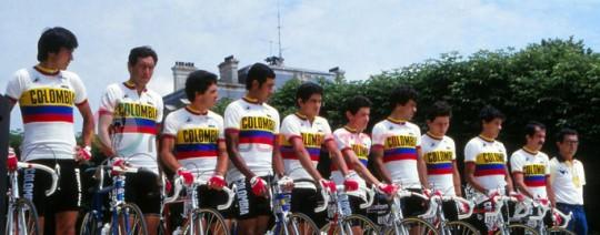 El tour del´Avenir 2013 Ciclismo-P-540x212