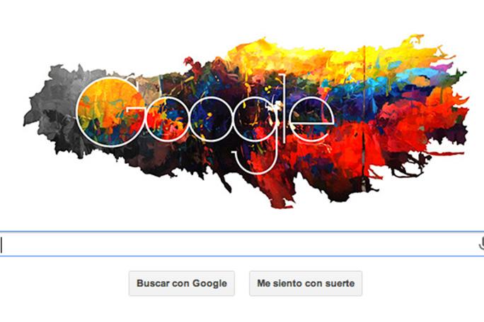Google presentó lo mas buscado en 2013