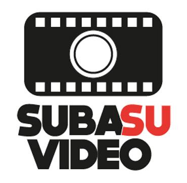 Logo suba su video, Kienyke