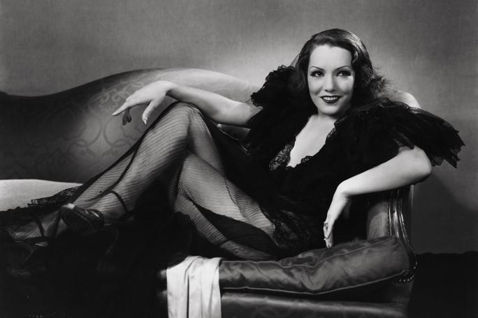 Lupé Vélez, actriz mexicana, kienyke