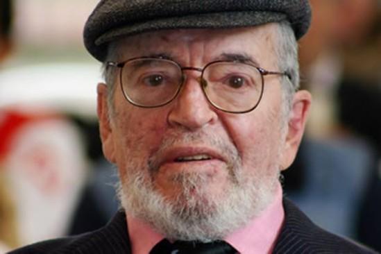Mario Laserna Pinzón, fundador de la universidad de los Andes, kienyke