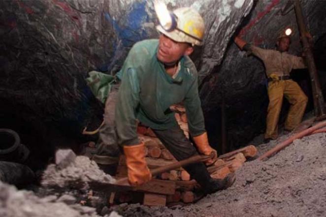 Mineria Colombiana.kienyke