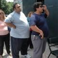 Obesidad, Salud, Kienyke