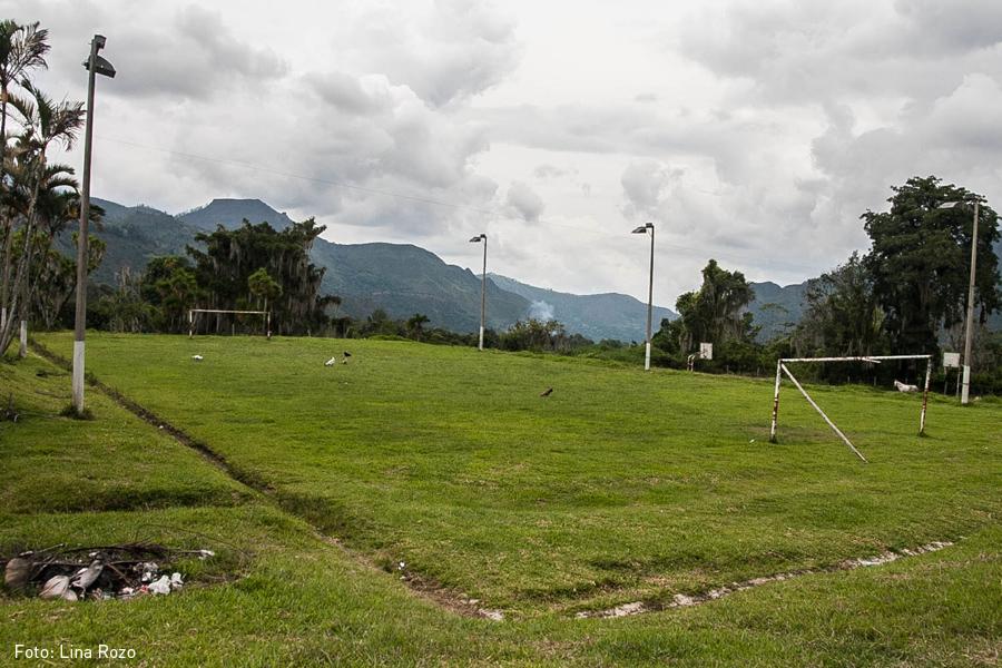 Propiedades Gacha, Cuernavaca, Kienyke