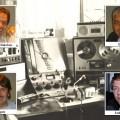 Alejandro Villalobos, Tito López, El Capi, Andrés Nieto, Radio, Colombia, Kienyke