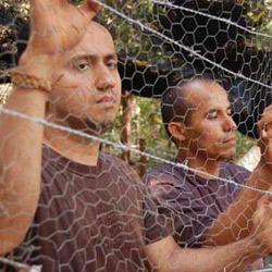 Secuestro, FARC, Kienyke