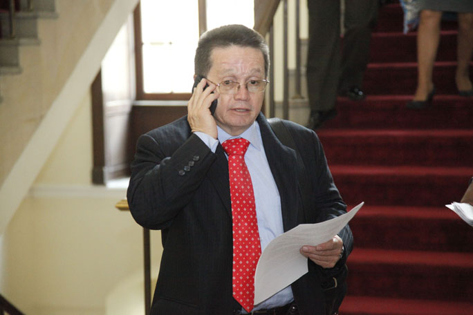Guillermo Garcia Realpe.kienyke