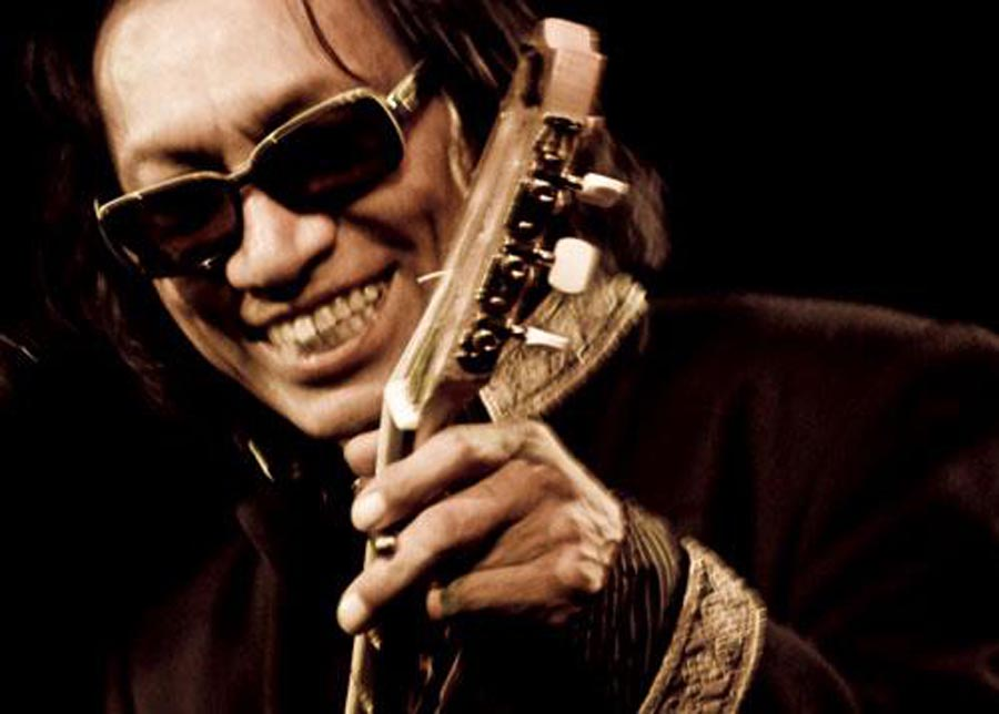 Sixto Rodriguez Net Worth