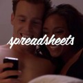 Spreadsheets app, Kienyke