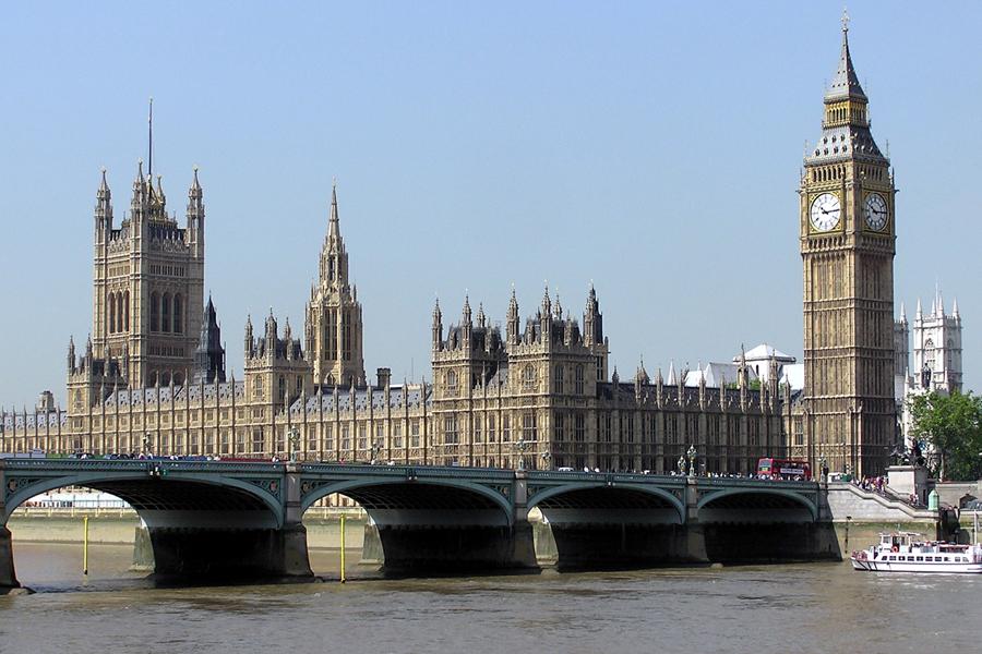 Estos serían los requisitos para entrar a Reino Unido en 2021