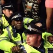 policia londres 3