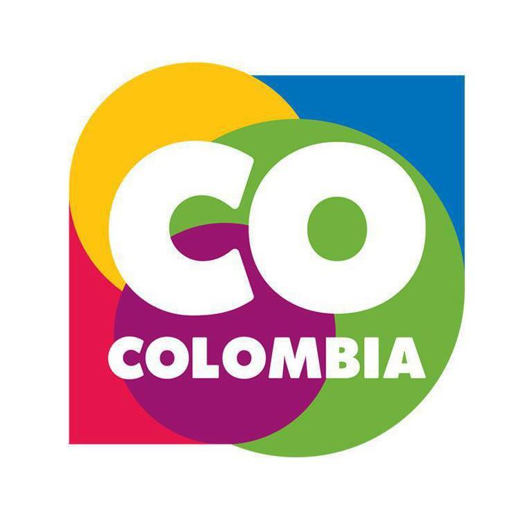 Colombia entre las 10 mejores marca país de América Latina