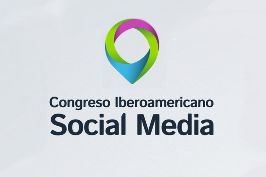Congreso iberoamericano social media