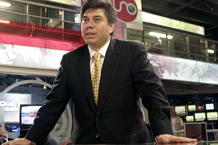 Daniel Coronell Noticias UNO, kienyke