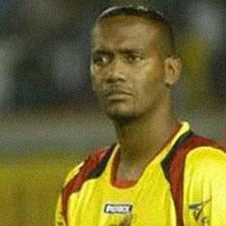 Jersson Gonzalez, Futbolista, Kienyke