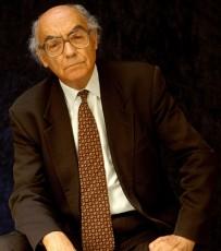 Jose Saramago, Portugal, Kienyke