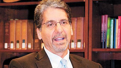 Obama nomina a Kevin Whitaker para ser embajador en Colombia