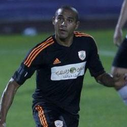 Macnelly Torres, Futbolista, Kienyke