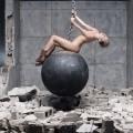 Miley Cyrus, Kienyke