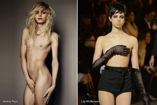 las modelos mas famosas de colombia: