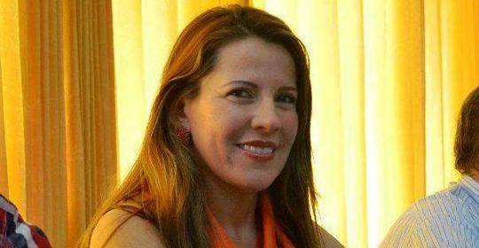Alcaldesa de Florencia no fue revocada de su mandato