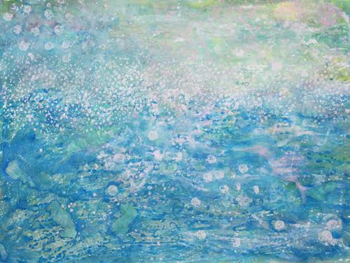 Obras niña autista, Grace iris,kienyke