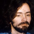 Charles Manson, kienyke