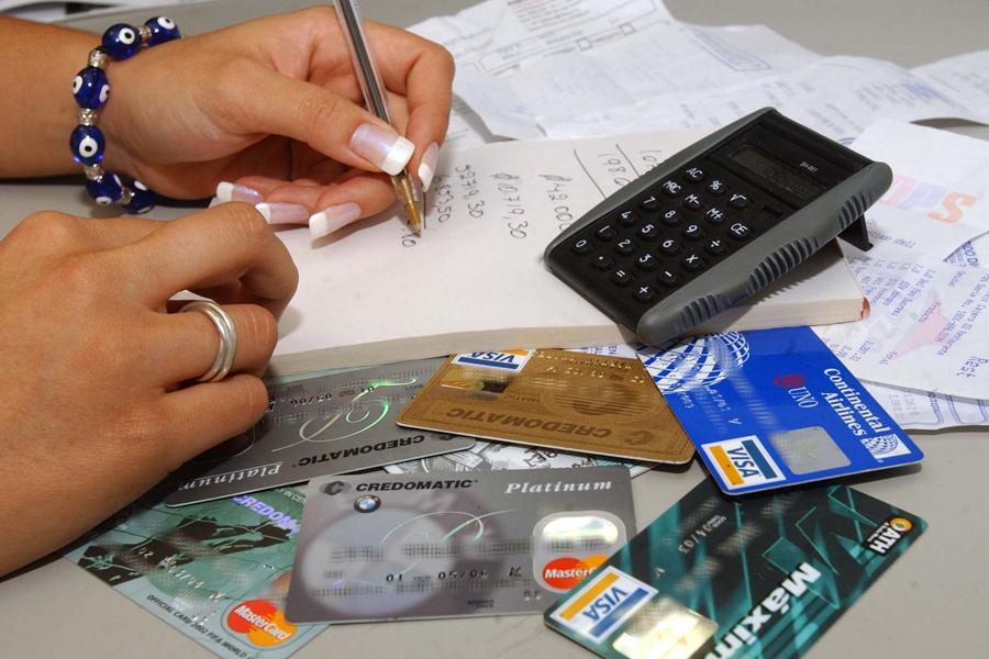 Datacredito, deudas, creditos,kienyke