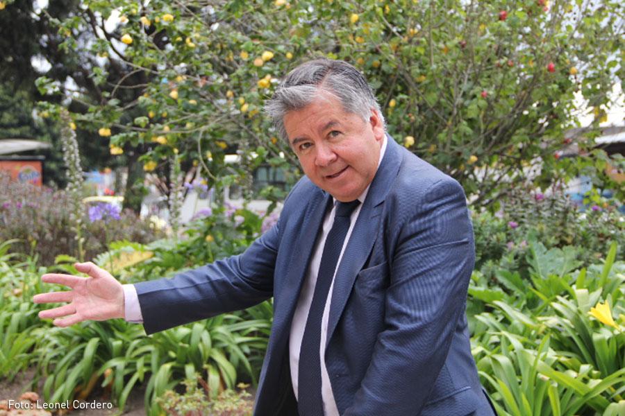 Rodolfo-Rincón