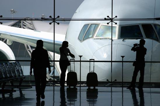 Aeropuerto-ok