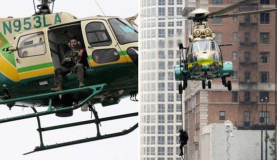 Helicoptero-mudanzas-ok