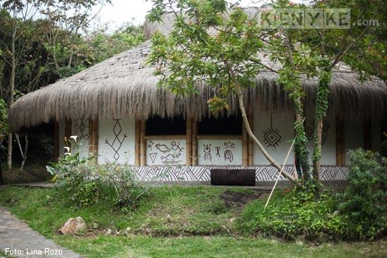 Resguardo-indigena3