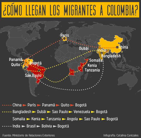 Mapas migracion-01-ok
