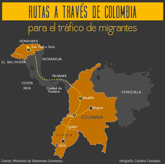 Mapas migracion-02-ok