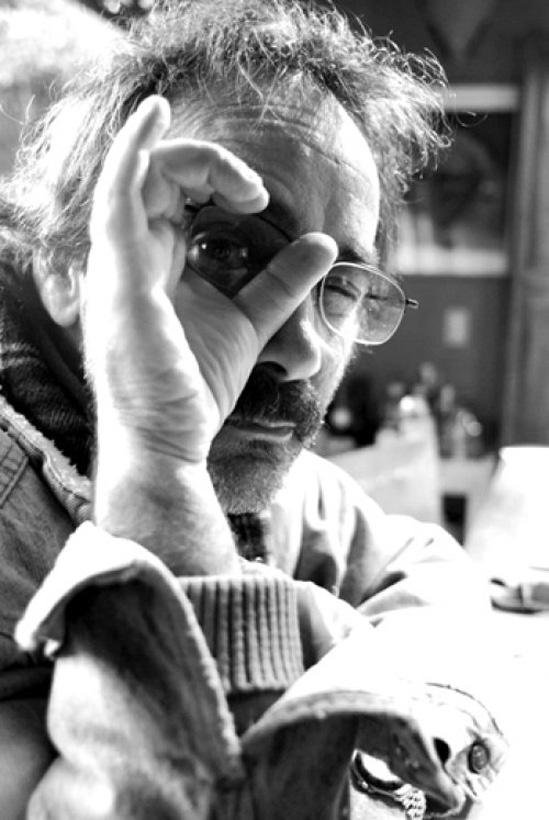 Rafael Baena-ok