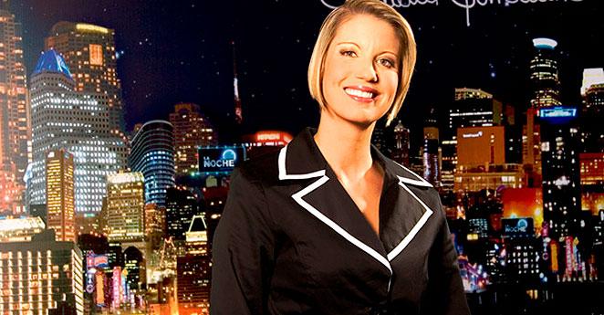 Confirmado: Ella será la nueva directora de Noticias RCN