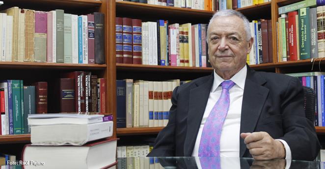 La Universidad Sergio Arboleda le apunta al emprendimiento