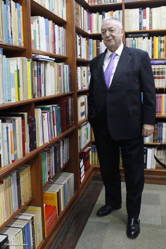 Rodrigo Noguera