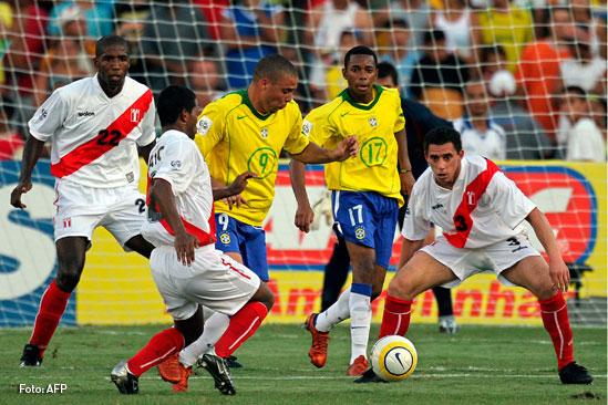 Ronaldo-Luis-Nazario-de-Lima, jugador de futbol de Brasil