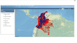 http://mapas.upme.gov.co/Piec2008_Si_o_NO_Interconectable/