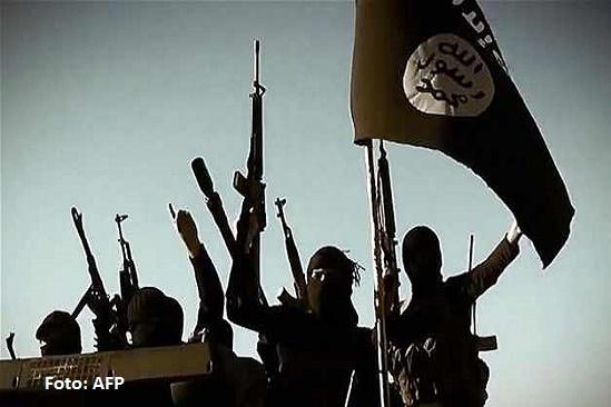 El Estado Islámico secuestra 78 personas en Irak
