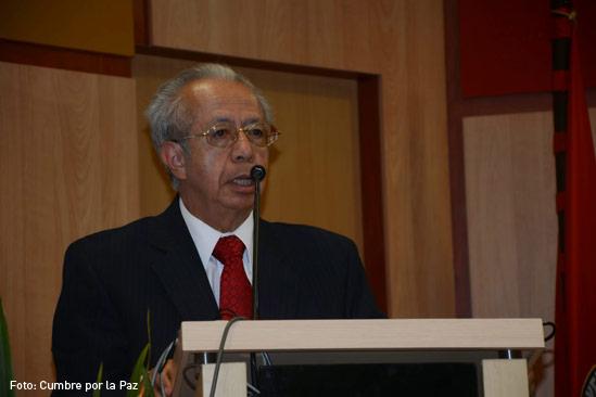 Alfredo Beltran Sierra