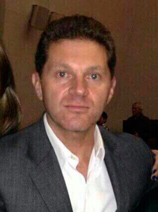 Investigan posible suicidio de Andrés Felipe Blackburn