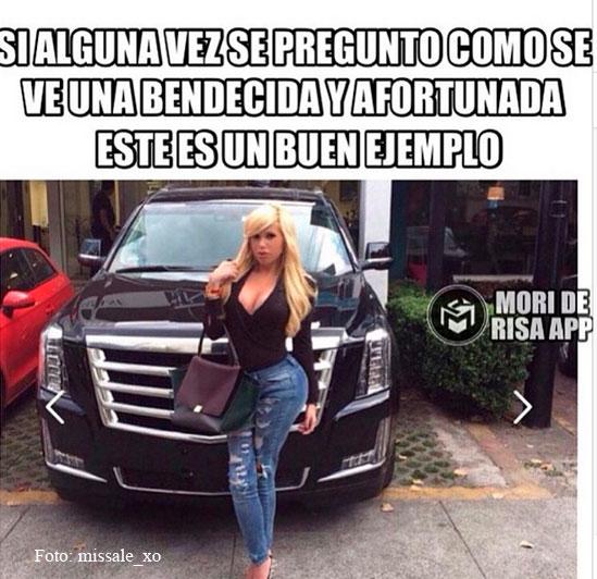 Alejandra-2
