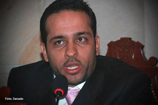 Alexander Lopez