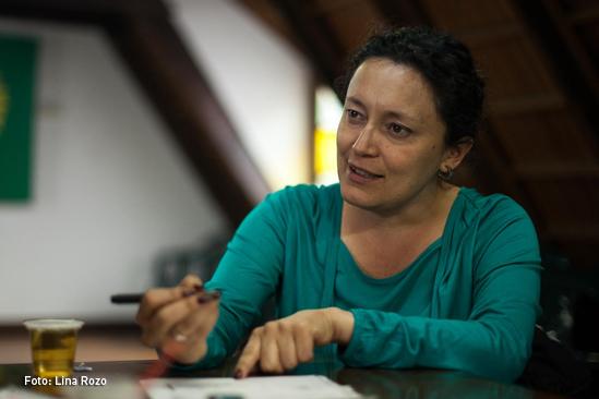 Angelica Lozano -5
