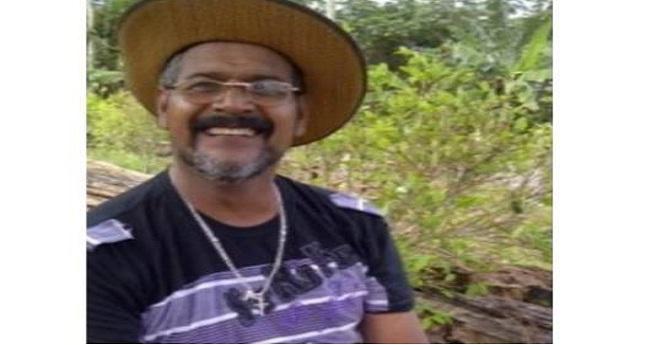 Cayó abatido alias 'Becerro', jefe de frente 57 de las Farc