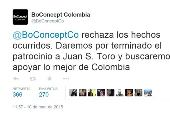BoConceptCo