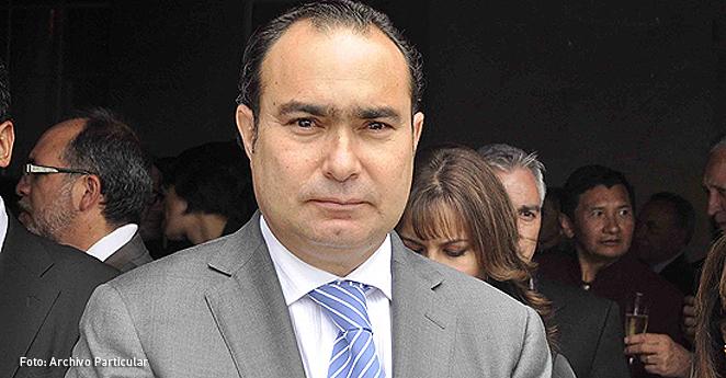 La investigación contra el magistrado Pretelt podría caerse